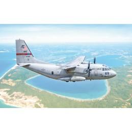 IT1450 C-27J SPARTAN /...