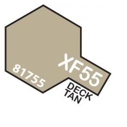 TA81755 MINI 10ml XF-55...