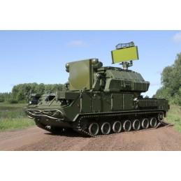 ZS3633 Russian...