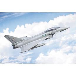 IT1457 EF-2000 Typhoon In...