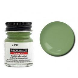 D4739 Pale Green