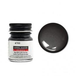 D4700 Semi Gloss Black
