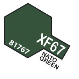 TA81767 MINI 10ml XF-67...