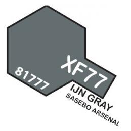 TA81777 MINI 10ml XF-77 IJN...