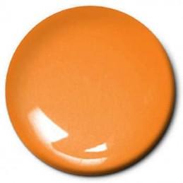 D1527 Orange Gloss
