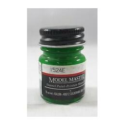 D1524 Green Gloss