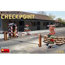 MA35562 Checkpoint 1/35