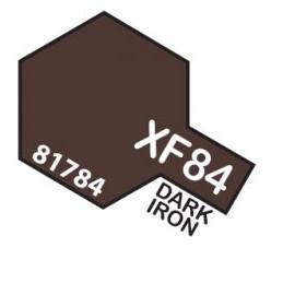 TA81784 MINI 10ml XF-84...