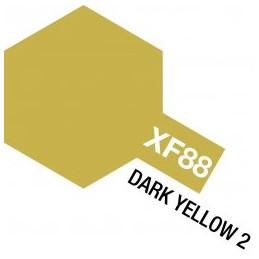 TA81788 MINI XF-88 Dark...