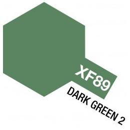 TA81789 MINI XF-89 Dark...