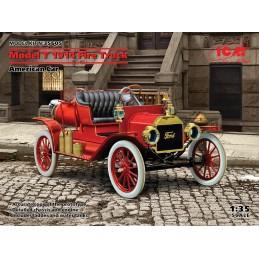 ICM 35605 1/35 Model T 1914...