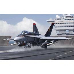 KN48031 F/A-18C US Navy,...