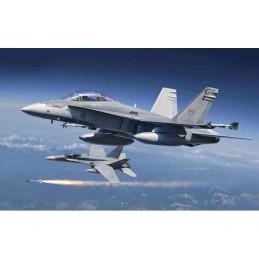 KN48030 F/A-18A + /B/CF-188...