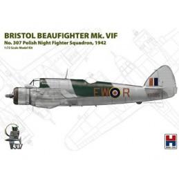 H2K72003 Beaufighter Mk....