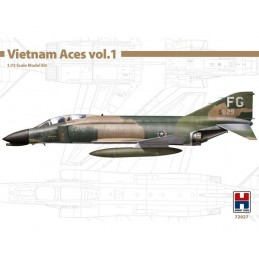 H2K72027 F-4C Phanton II -...