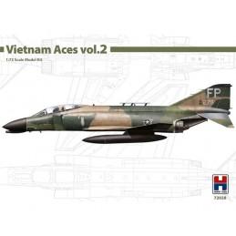 H2K72028 F-4D Phanton II -...