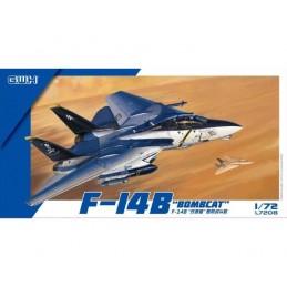 GWH-L7208 F-14B Bombcat 1/72