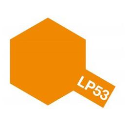 TA82153 LP-53 Clear Orange