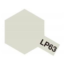 TA82163 LP-63 Titanium Silver