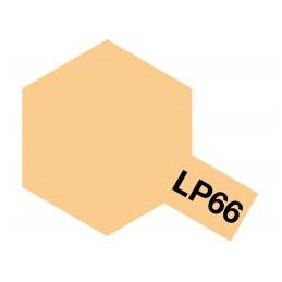 TA82166 LP-66 Flat Flesh