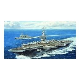 TR05739 USS NIMITZ CVN-68...