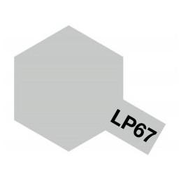 TA82167 LP-67 Smoke
