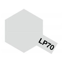TA82170 LP-70 Gloss Aluminum