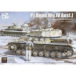BT006 1/35 PANZER...