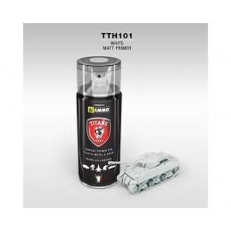 TTH101 PRIMER Bianco Opaco...