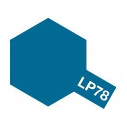 TA82178 LP-78 Flat Blu