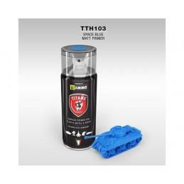 TTH103 PRIMER Space Blue...