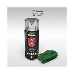 TTH106 PRIMER Verde...