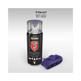 TTH107 PRIMER Magic Purple...