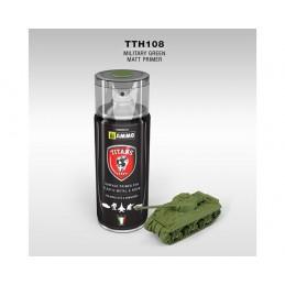 TTH108 PRIMER Verde...