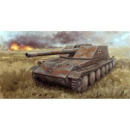 ILK 63523 GERMAN RHM BORSIG...
