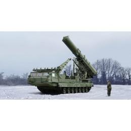 TR 09521 RUSSIAN S-300V...