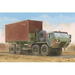 TR 07175 M1120 HEMTT LOAD...