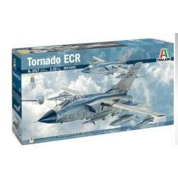 IT2517 1/32 Tornado ECR