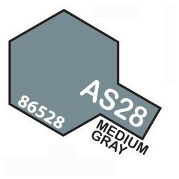 AS28 SPRAY Aircraft MEDIUM...