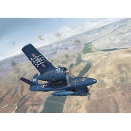 IT2756 F7F-3 Tigercat