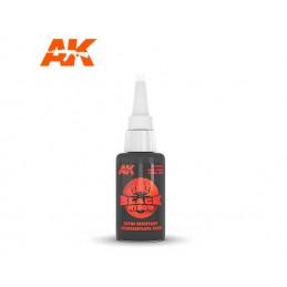 AK12016 colla cianoacrilica...