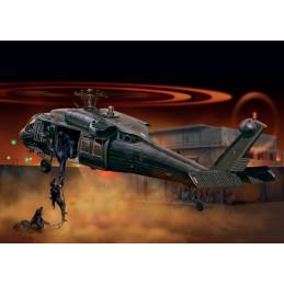 IT2706 UH - 60 / MH - 60...