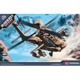 AC12514 US ARMY AH-64D...