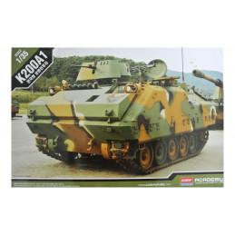 AC13292 ROK ARMY K200 A1