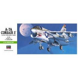 HA00238 A7A Corsair II