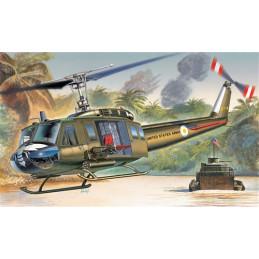 IT1247 UH - 1D SLICK