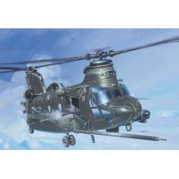 IT1218 MH - 47 E SOA CHINOOK