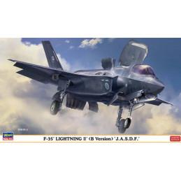 HA02291 F35 Lightning II,...