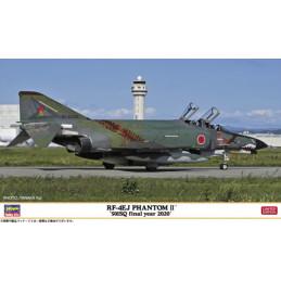 HA02322 RF-4EJ Phantom II...