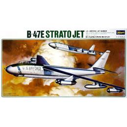 HA04007 B47E Stratojet